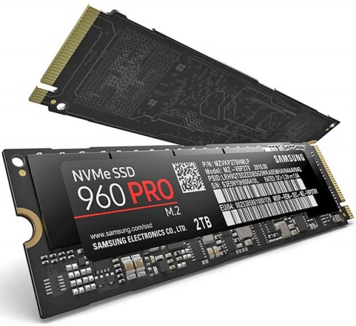 960-pro