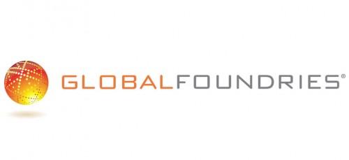 globalfoundries_9801