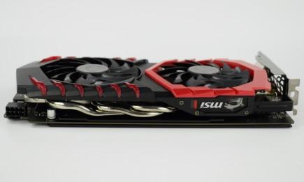 MSI-GTX1060-Gaming-X-pic13