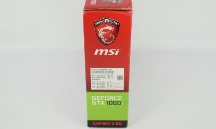 MSI-GTX1060-Gaming-X-pic4