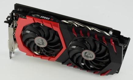 MSI-GTX1060-Gaming-X-pic7