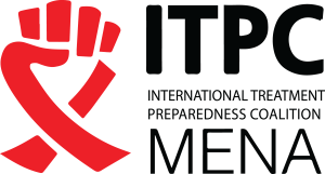 Logo itpc mena