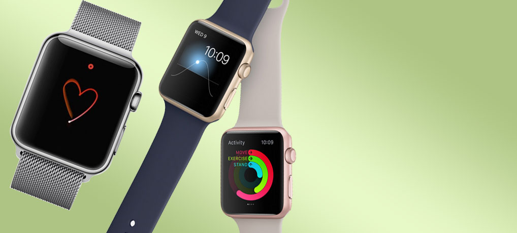 Apple iWatch – Outstanding Tips & Tricks