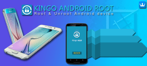 kingo android root featured image