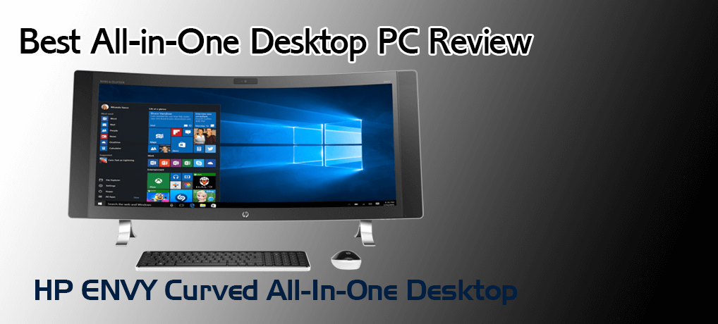 Sensational Hp Envy Curved All In One Desktop 34 A150 Best Review Download Free Architecture Designs Scobabritishbridgeorg