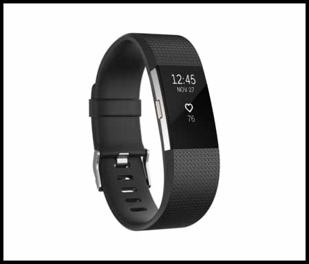 Factory reset fitbit charge hr 2 youtube
