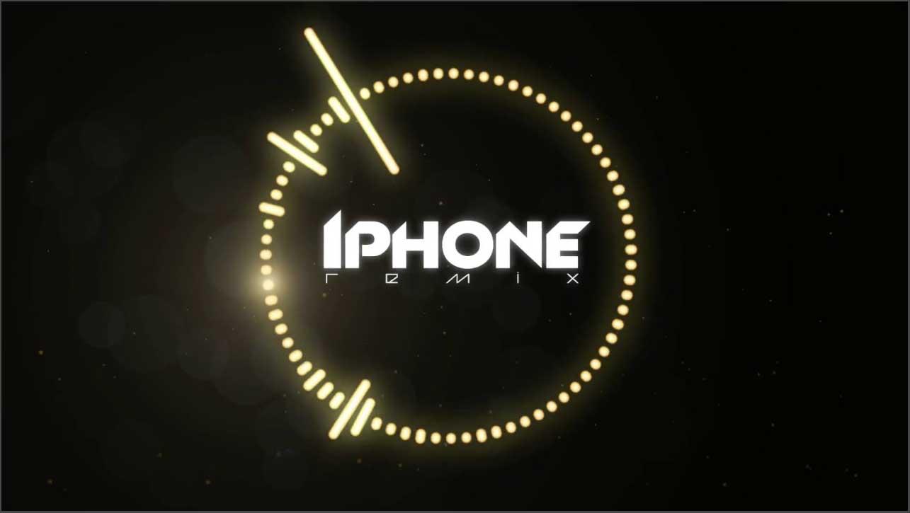 Iphone Ringtone Remix Download
