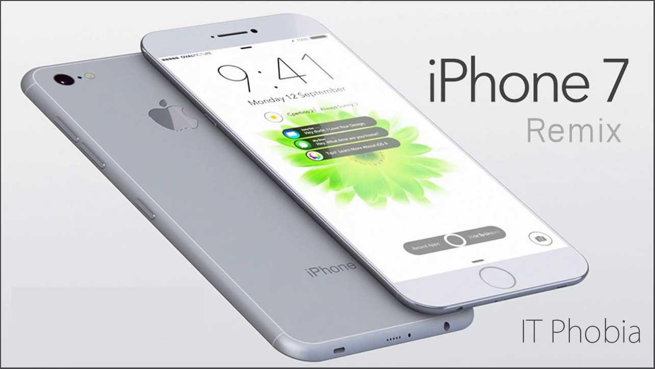 iphone ringtones free downloads