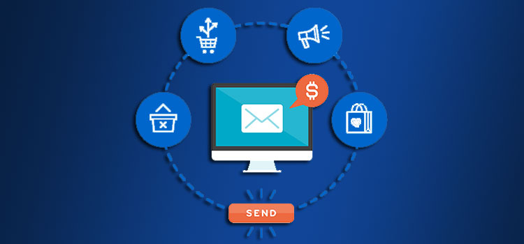 email marketing specialist - Rent email addresses of consent