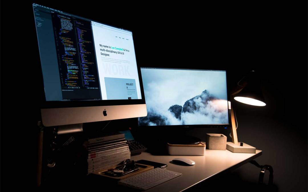 7 Principles of Good Web Design and Development That Can Boost Your Brand