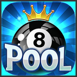 top 10 android games of all time - 8 Ball Pool