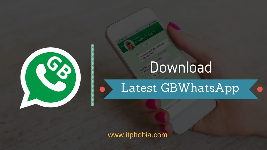 GB WhatsApp App: Download, Advance Features, Restrictions