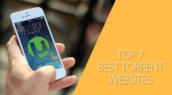 best torrent websites featured image