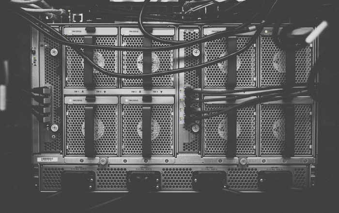 best web hosting for small business hosting server