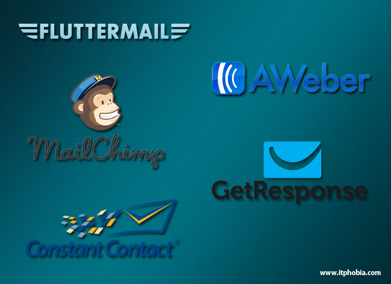 fascinating affiliate marketing email list tactics that can help  affiliate marketing email list email marketing affiliate program