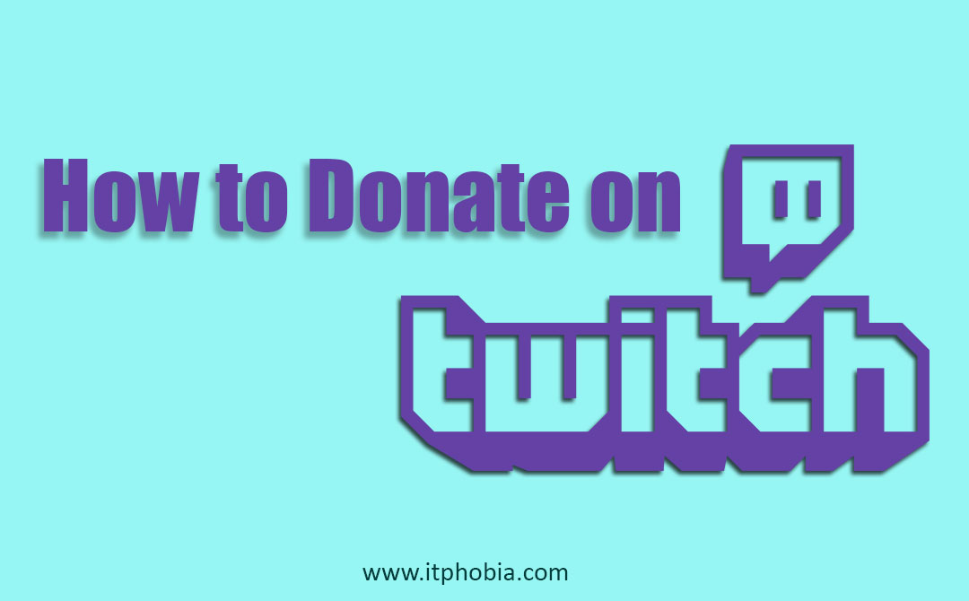 how to change twitch payment method