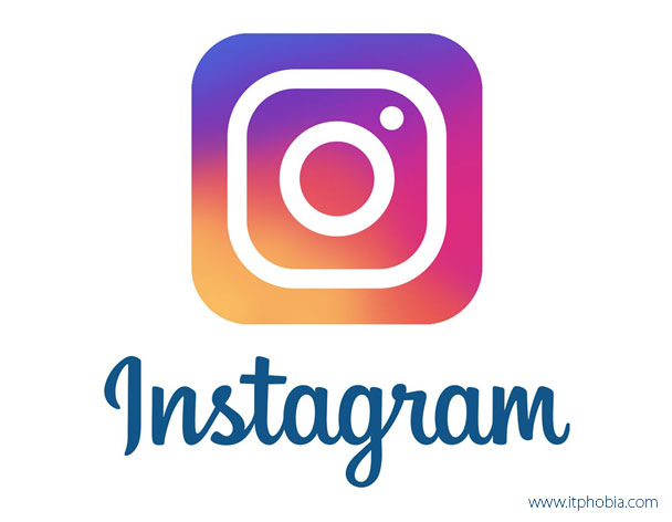 instagram vs facebook - Facebook