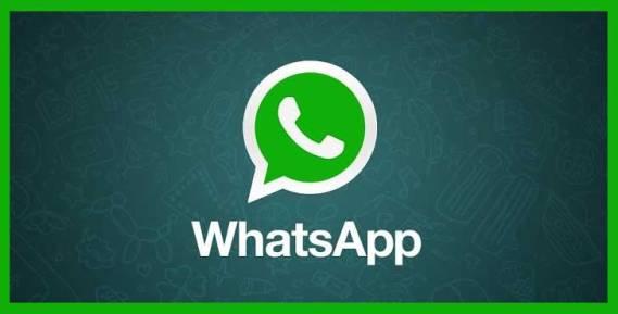 google voice alternative WhatsApp