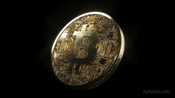 Bitcoin Loophole Cryptocurrency online review