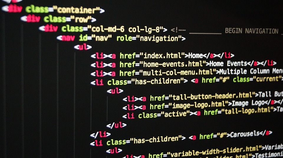 Tracking Down The Mysterious High-Quality Code