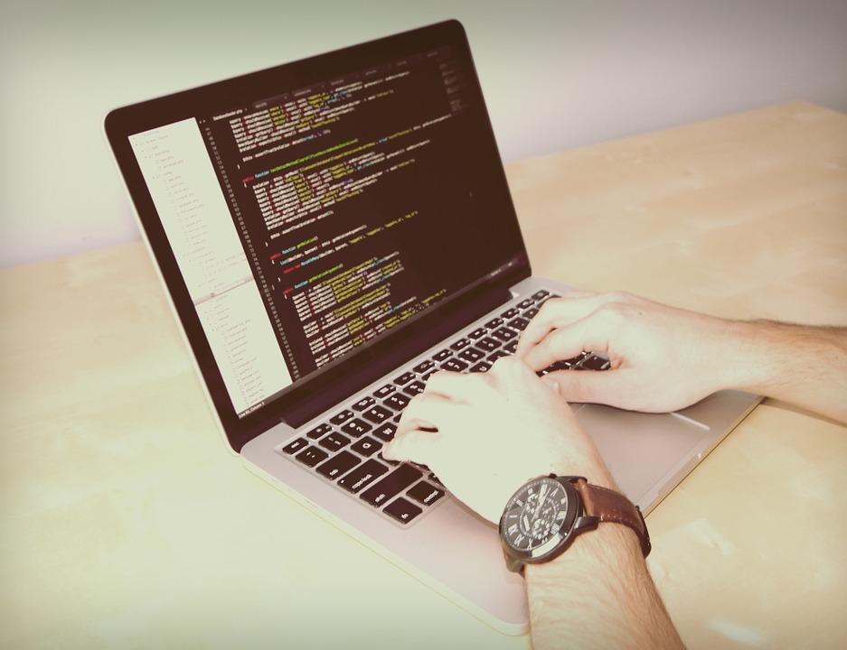 high-quality coding