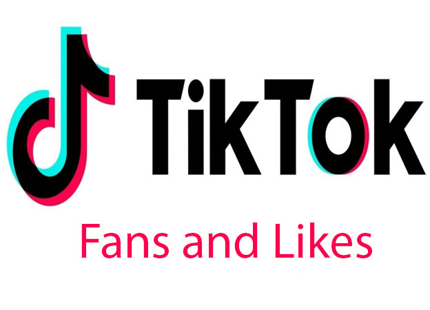 What is the Simplest Way of Getting Free TikTok Fans and Likes?