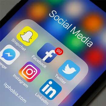 Market Your Business on Social Media