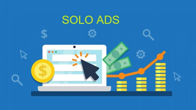 Learn about solo ads that convert well including its Popularity & Benefits