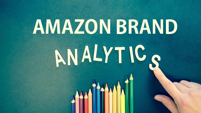 The Power of Amazon Brand Analytics You Never Know
