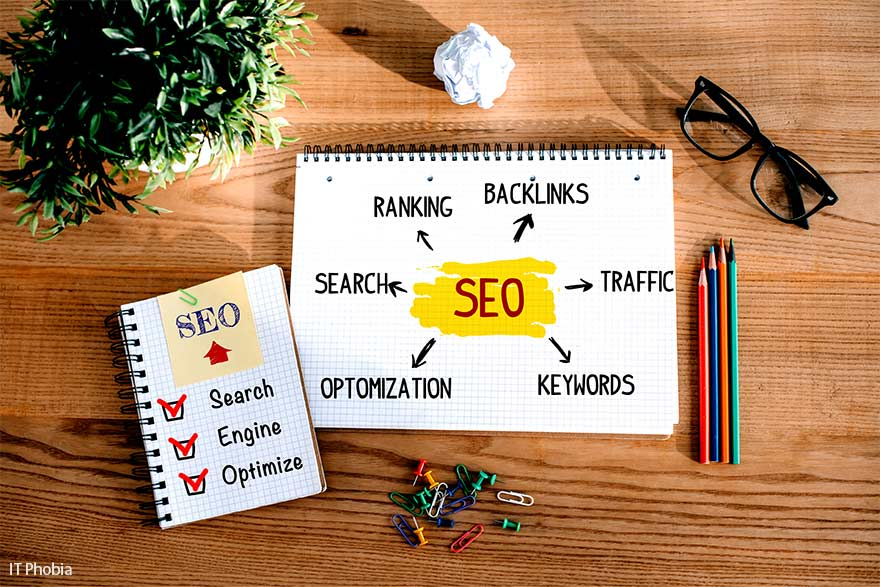Critical SEO Factors Every Website Owner Must Check In An SEO Report