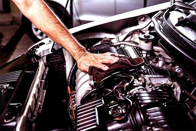 Transmission Repair: How to Select Proper Transmission Repair for You?