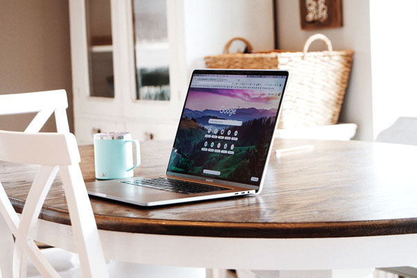 Mac Productivity Tips: Become More Productive With a Macbook