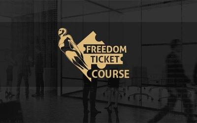 Freedom Ticket Course Is Kevin King's Course Good