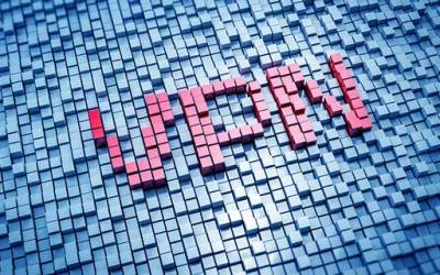 A Comparison of Nord VPN vs Express VPN – How to Choose a VPN?