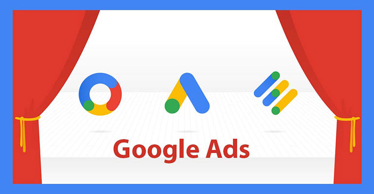 Optimizing Google Ads: Most Effective Tips for Business Owners