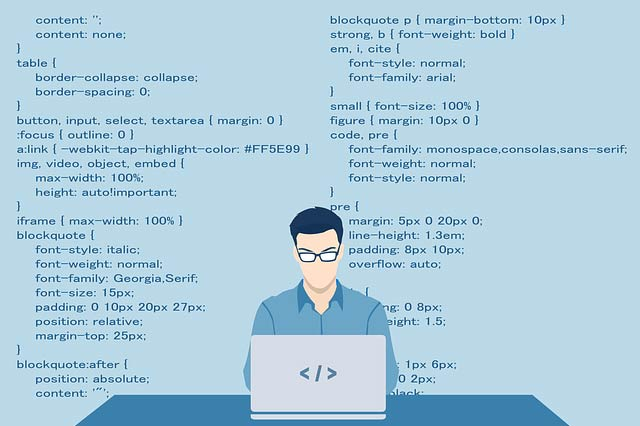 Nine tips to cope with programming assignment for IT Students