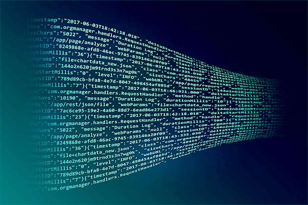 Data Security in the Cloud: Why Companies Struggle with Data Security