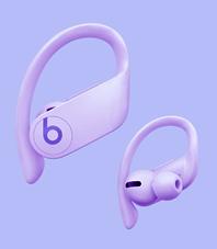 Powerbeats Pro Totally Wireless Earbuds