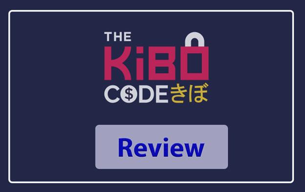 Review Of The Kibo Code Quantum