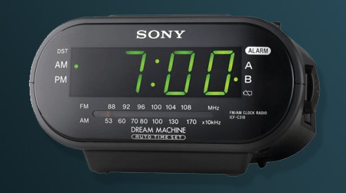 Best Sony Dream Machine: Very Specific Troubleshooting Guide for Common Issues