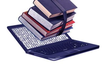 How to Promote eBook Online with Definitive Marketing Techniques?