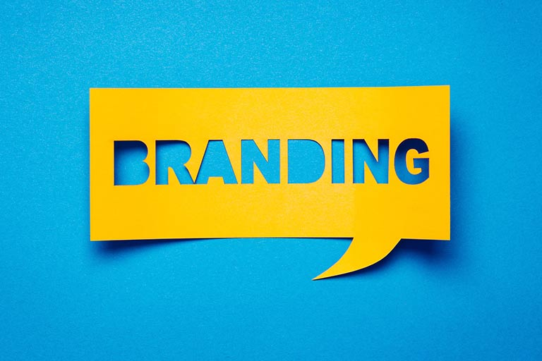 How To Brand Your Business In A Post-COVID World: By Experts