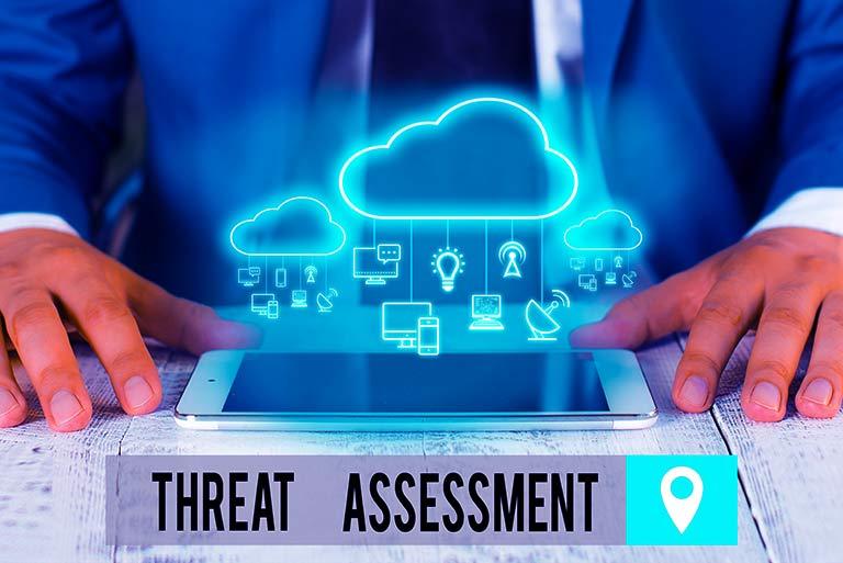 Advantages Of Vulnerability Assessment