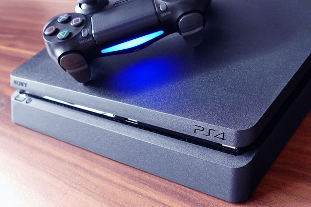 Everything You Need to Know About Using a Proxy Server PS4