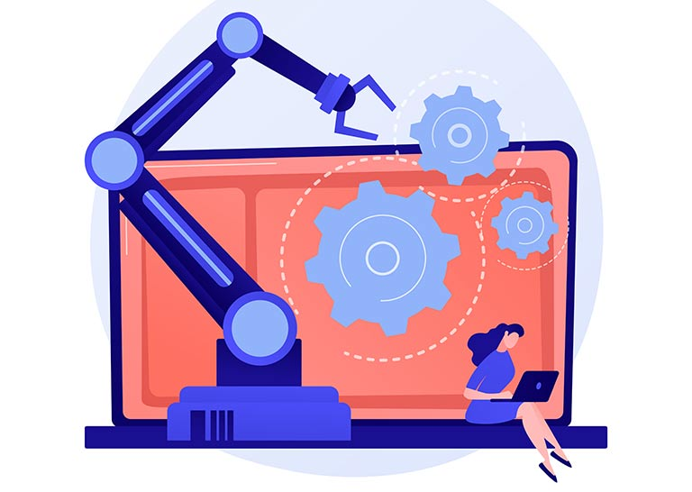 8 Reasons You Need Marketing Campaign Automation