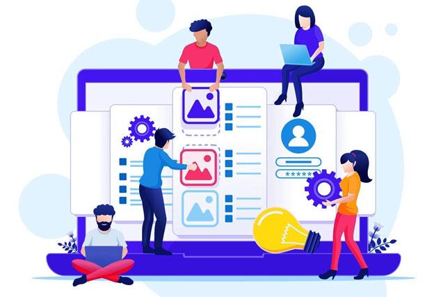 User Psychology in UX Design