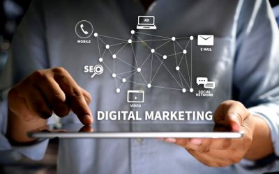 Best digital marketing tips for small businesses owners