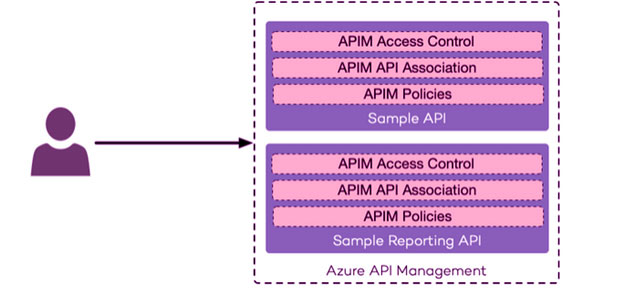 How APIMS Product excell
