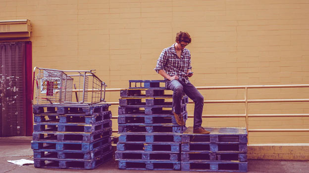 Tips for Organizing Liquidation Pallets to Effectively Process them