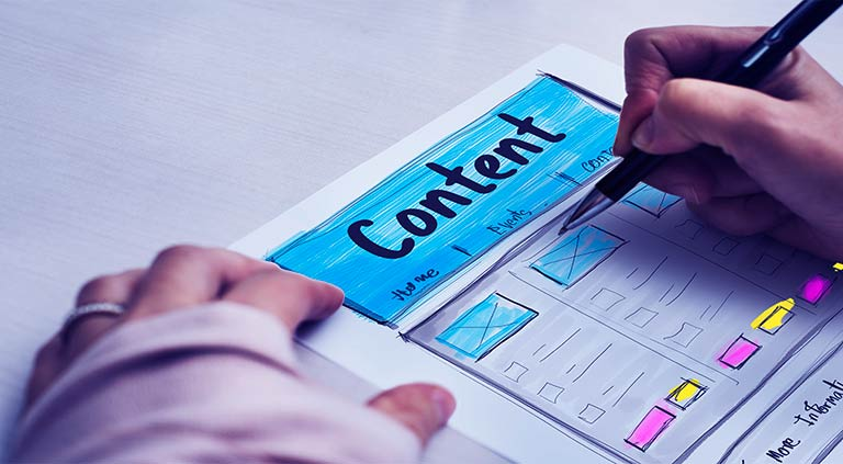 4 Important Aspects to Consider Selecting Right Guest Posting Website